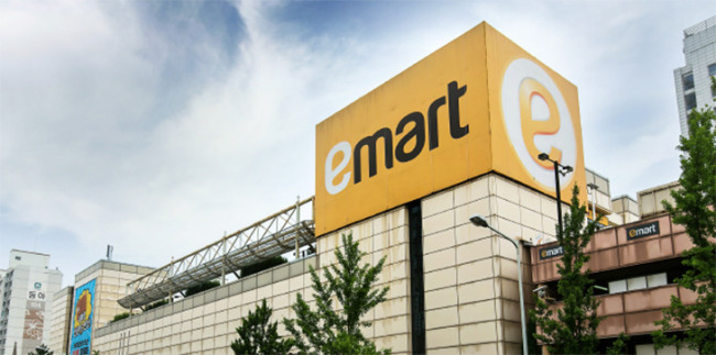 Stocks & Bonds [EQUITIES] 'E-mart should be approached conservatively'