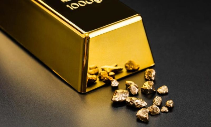 Gold Will Need These Catalysts for Long-Term Growth