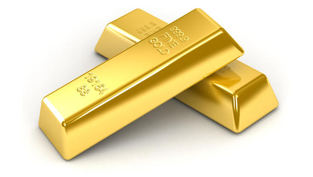 Investors continue to exit from Gold ETFs in August, prefer equities