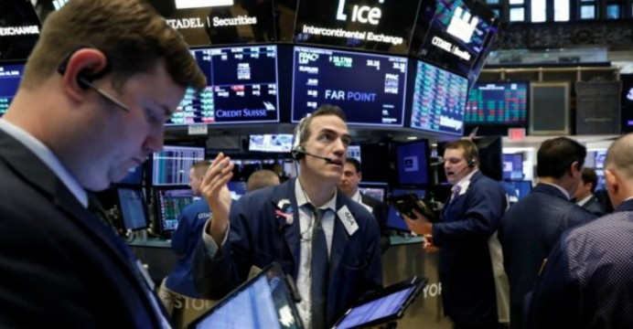 Why it makes sense to switch to US equities
