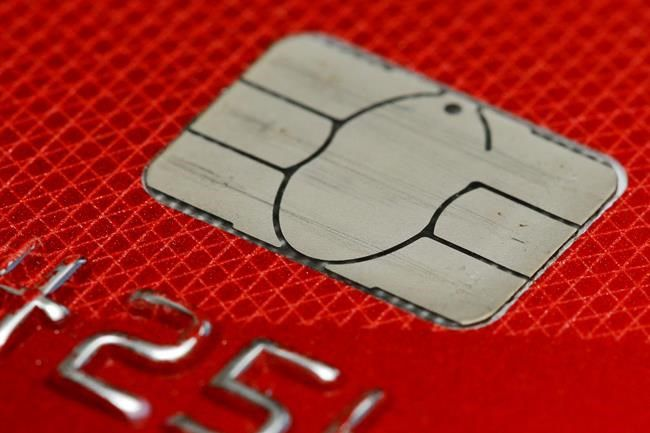 Credit freeze free nationwide as of Friday