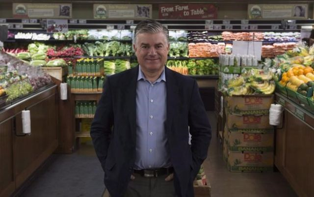 Sobeys expands reach