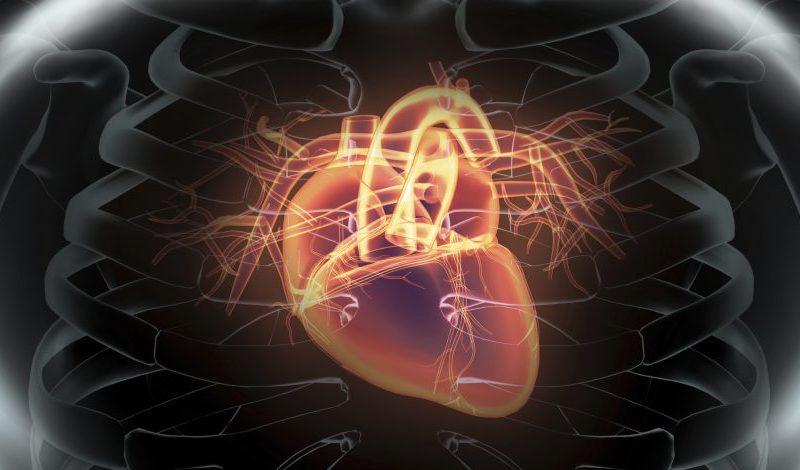 British healthcare firm BTG buys Irish vascular device maker