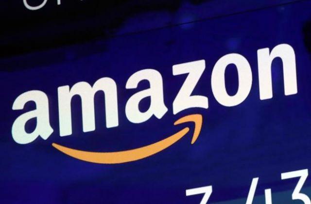 Amazon under investigation