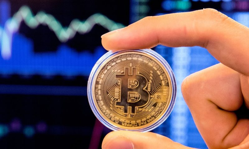 Cryptos surge off lows, but don't expect gains to last, says analyst