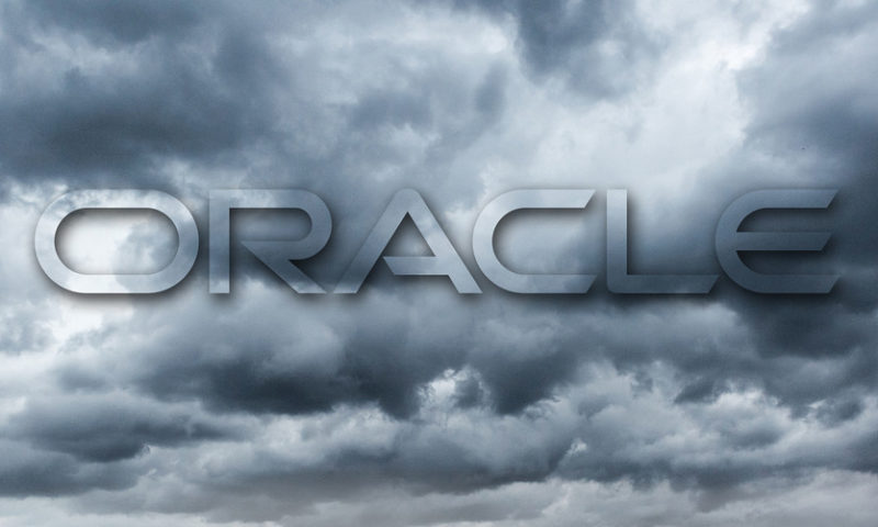 Oracle earnings: Investors brace this time for a nebulous reading on cloud business