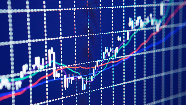 Equities retreat as US-China tariffs take effect