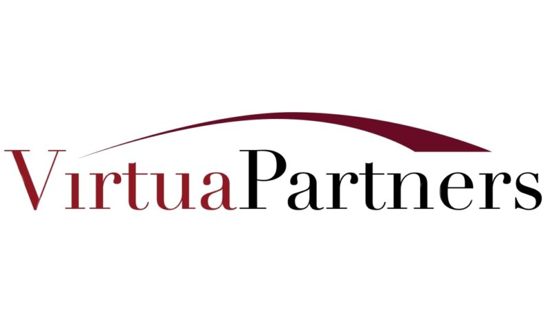 Hotel Equities Joins Forces with Virtua Partners