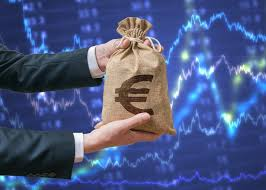 Headline Risk Says What? Look to Short Eurozone Equities
