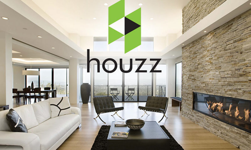 Houzz may have a $1.2 trillion opportunity in North America and Europe alone: CEO