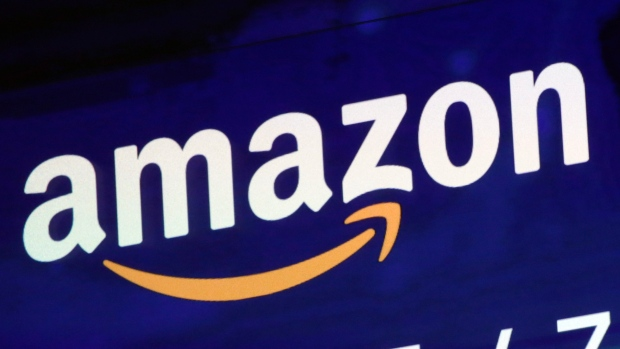 Amazon launches small business shop