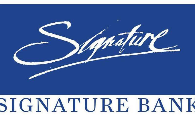 Equities Analysts Set Expectations for Signature Bank's FY2020 Earnings (SBNY)