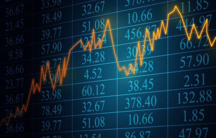 Caesarstone Ltd. (CSTE) Moves Lower on Volume Spike for September 28