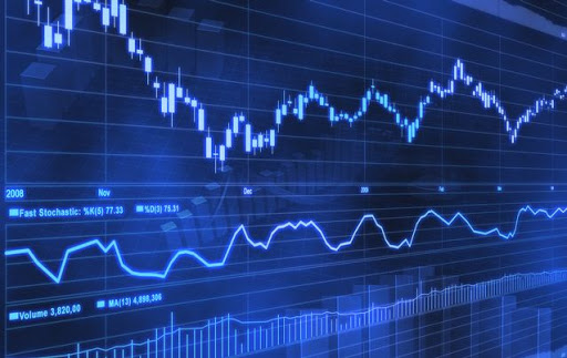 Global equities benefit from optimism around trade talks