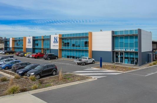 Peak Equities to raise $42m in capital for $80m property portfolio
