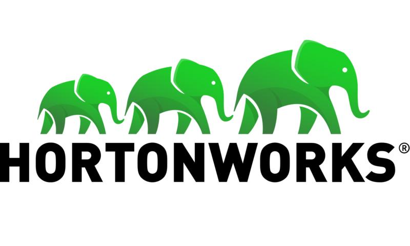 Hortonworks Inc. (HDP) Moves Lower on Volume Spike for October 05