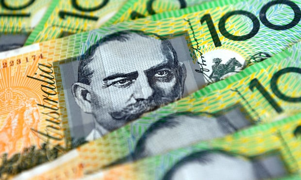Liberals and Labor urged to come clean on business paying for political access