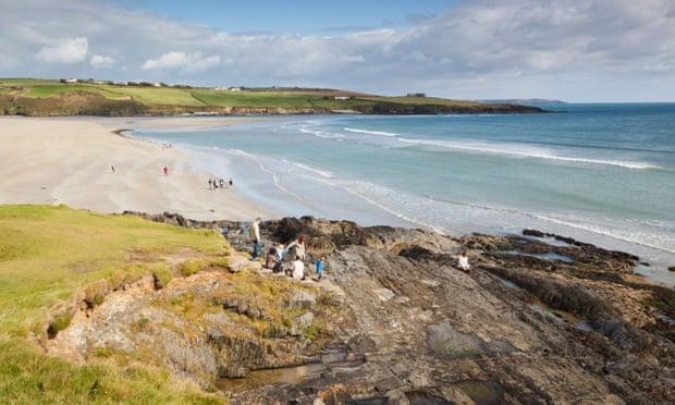 County Cork gains three restaurants in 2019 Michelin guide