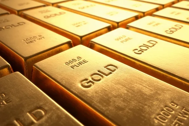 Precious Metals On Bull Run as Global Equities Take On Dovish Price Action