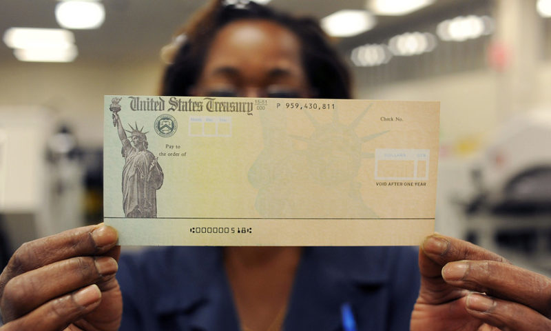 Opinion: Social Security benefits too low? It's mostly your own fault
