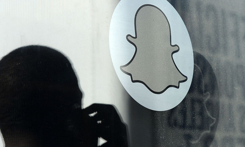 Snap earnings: Is a 'Twitter-like turnaround' ahead?