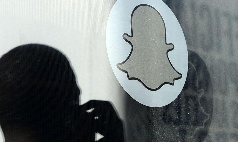 Snap earnings: Is a 'Twitter-like turnaround' ahead?