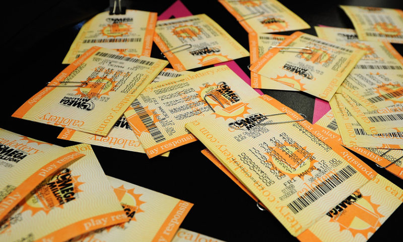 Mega Millions jackpot soars to $654 million after no one wins Friday drawing