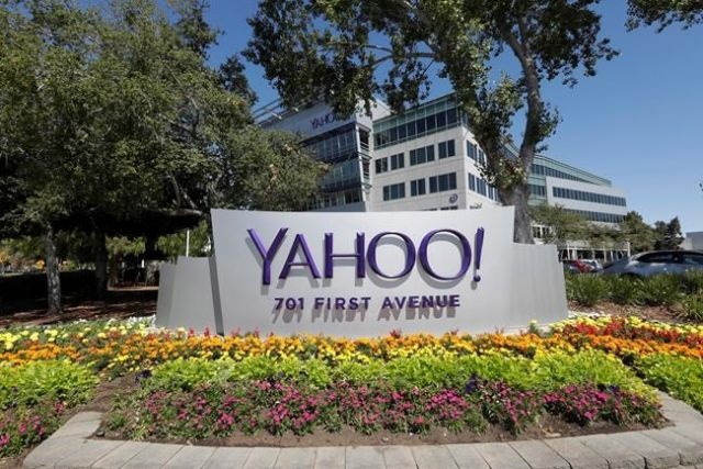 Yahoo pays $50M for breach