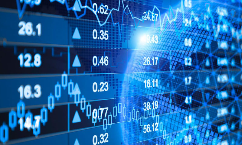Equities and commodities boost Q3 returns at top Dutch schemes
