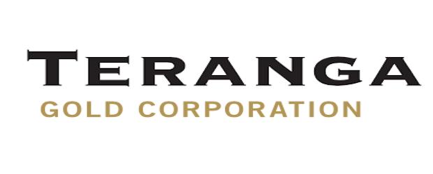 Teranga Gold Corporation (TGZ:CA) Rises 7.9% for October 02