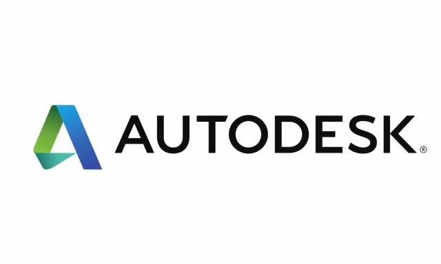 Autodesk Inc. (ADSK) Moves Lower on Volume Spike for October 05