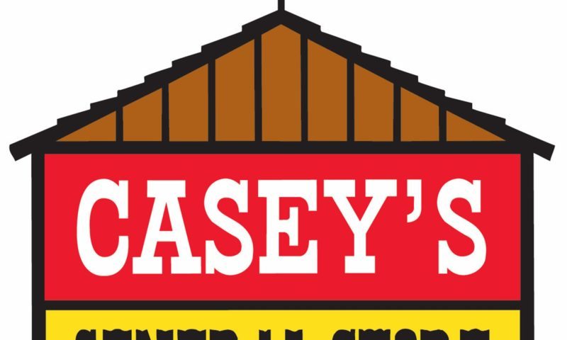 Jefferies Financial Group Equities Analysts Reduce Earnings Estimates for Casey's General Stores Inc (CASY)