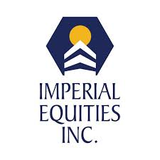 Imperial Equities Announces the Purchase of the Dynomax Building