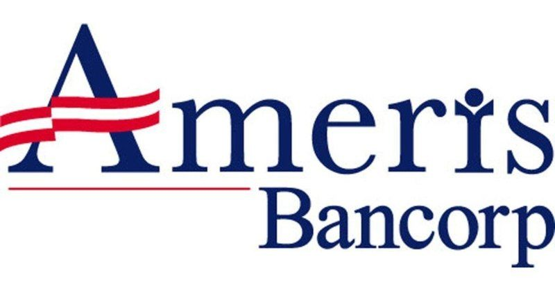 Equities Analysts Issue Forecasts for Ameris Bancorp's FY2018 Earnings (ABCB)
