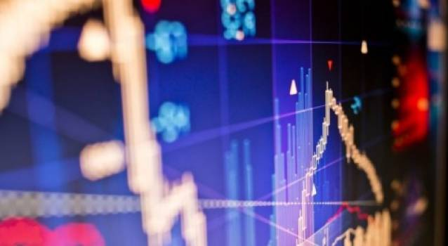 How are trade jitters, geopolitical risk affecting equities?