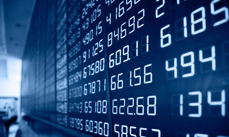 EQUITIES ANALYSTS OFFER PREDICTIONS FOR TRAVELERS COMPANIES INC'S FY2018 EARNINGS (TRV)