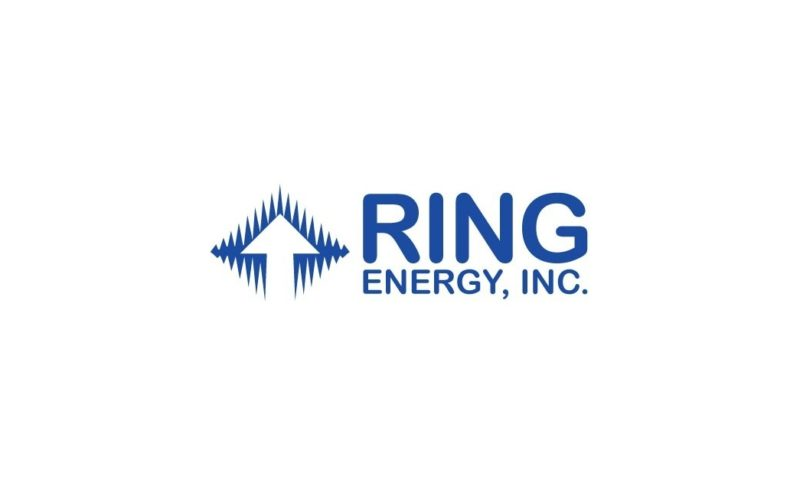 Ring Energy Inc. (REI) Plunges 9.05% on October 10