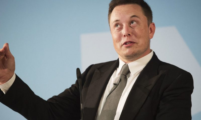 Tesla shares are soaring. Five experts weigh in on what comes next