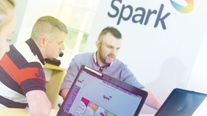 Spark Energy Supply ceases trading