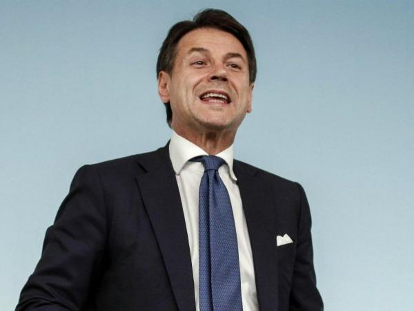 Italy may cut deficit target to appease European Union partners