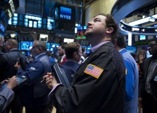 Equities rally as US mid-terms go as expected