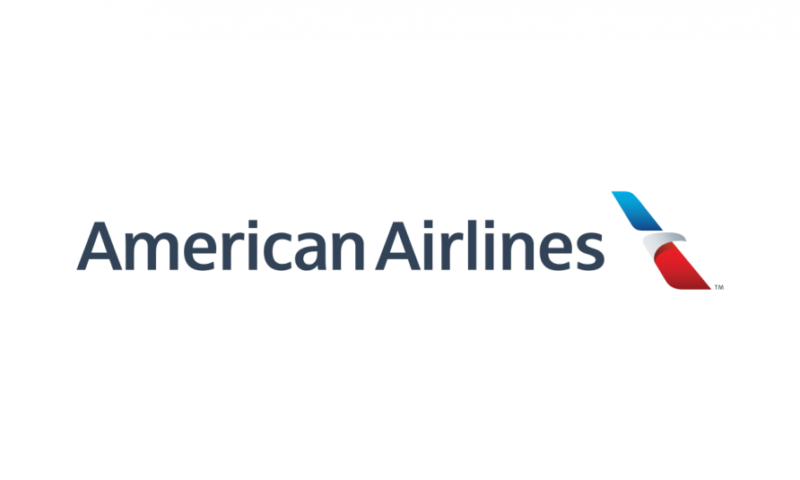 American Airlines Group Inc. (AAL) Rises 4.52% for November 23