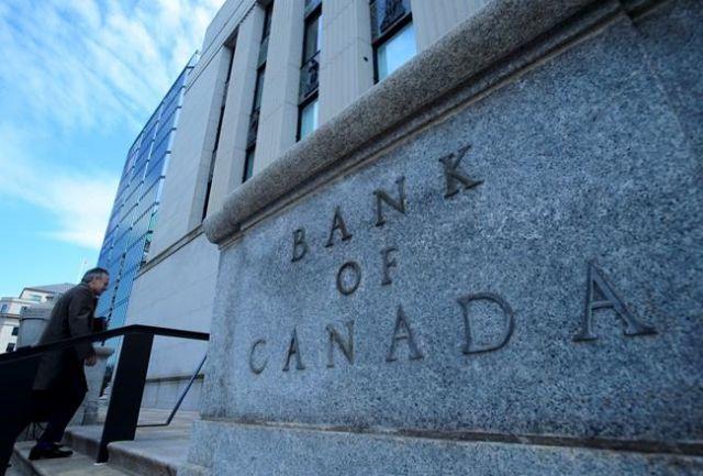 Mortgage risks fading