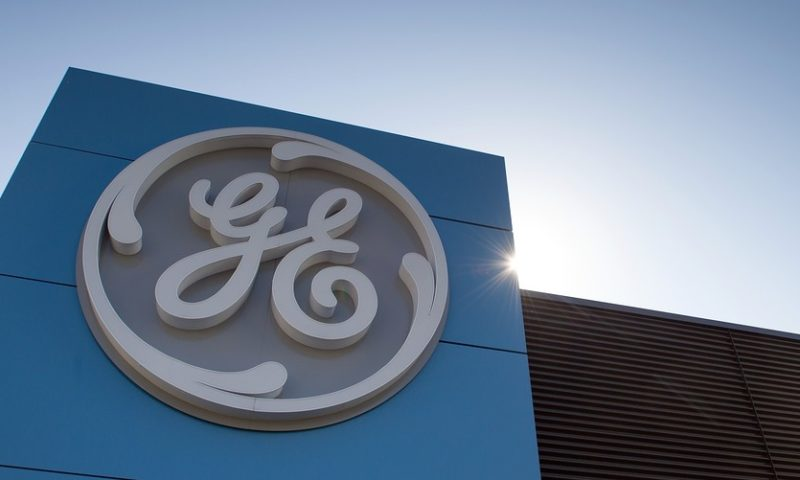 GE stock dips into single-digit territory as fear of the unknown trumps hope