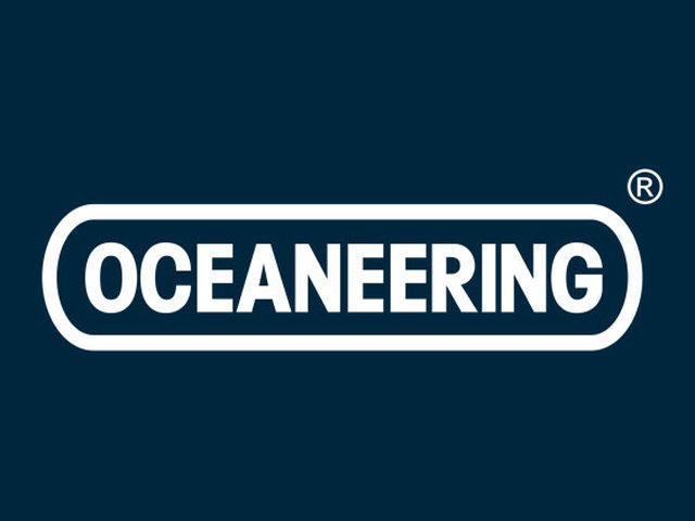 Equities Analysts Set Expectations for Oceaneering International's FY2018 Earnings (NYSE:OII)