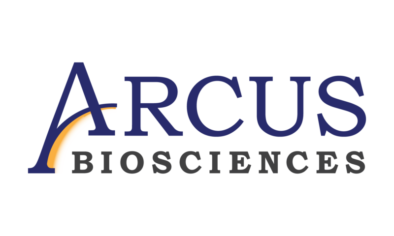 Equities Analysts Issue Forecasts for Arcus Biosciences Inc's FY2018 Earnings (RCUS)