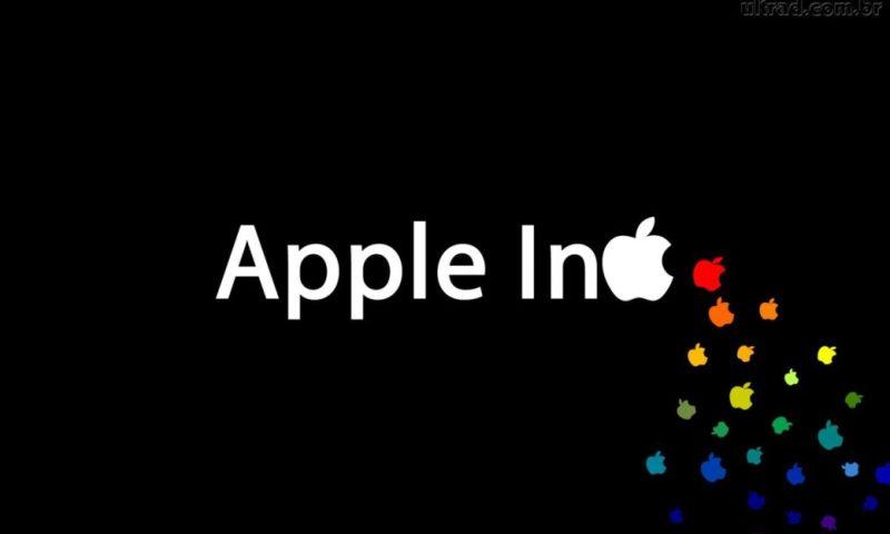 Apple Inc. (AAPL) Dips 3.96% for November 19