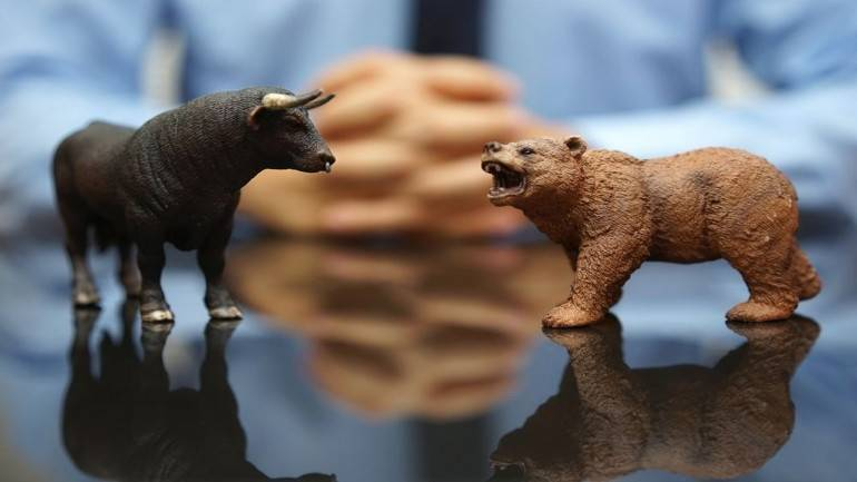 Bears to sustain hold on equities, as investors lose N286bn