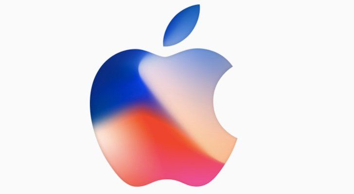 Apple Inc. (AAPL) Dips 2.54% for November 23