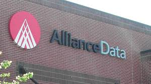 Alliance Data Systems Corporation (ADS) Dips 3.55% for November 27